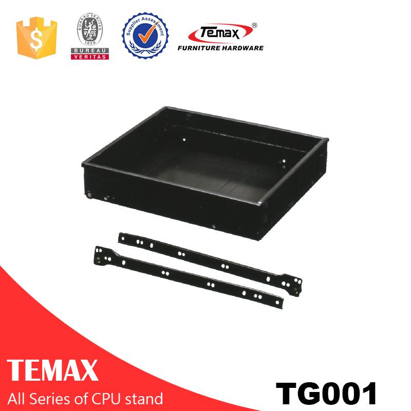 armários de arquivo mestre de aço TG001 ,fichários compactadores