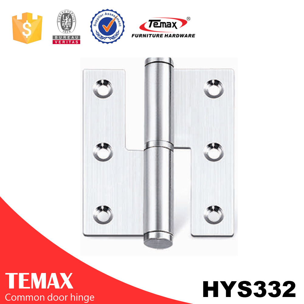 Cabinet two way bulk door hinge ,Furniture Door Hinge
