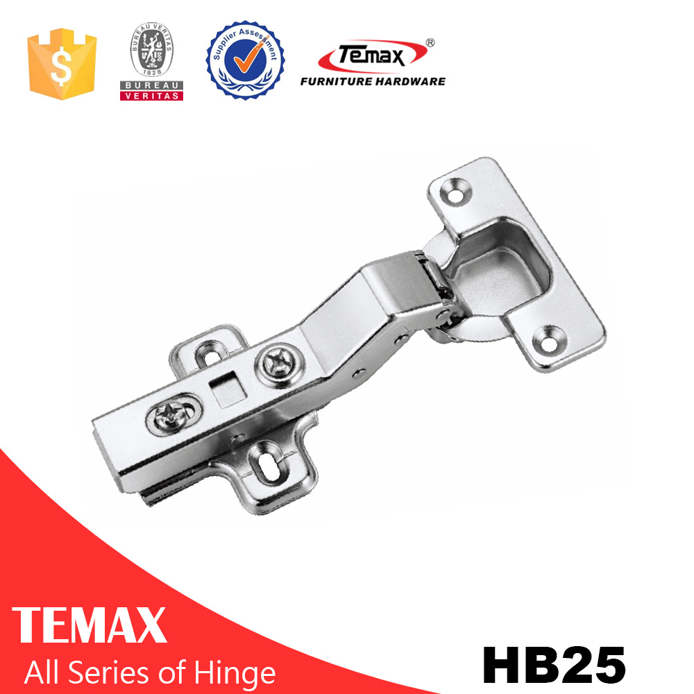 lift-up hinge