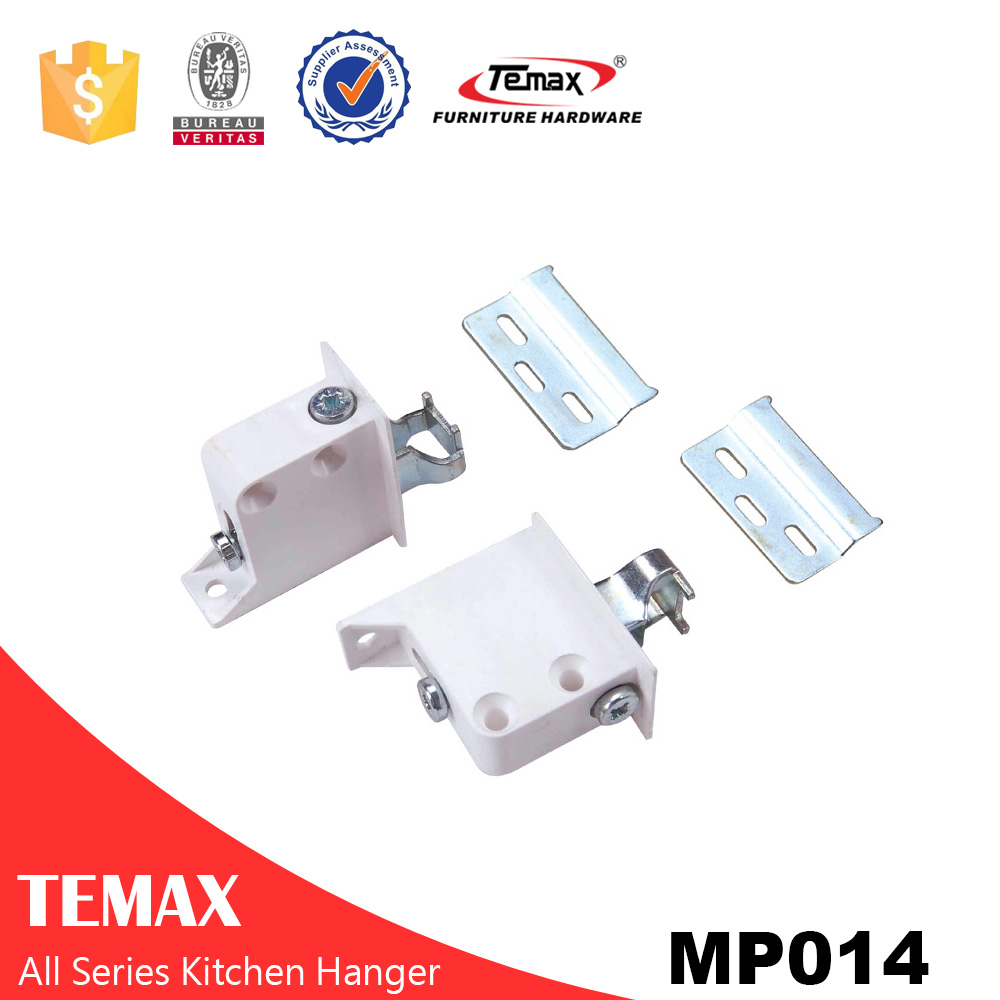 MP014machine for making hanger