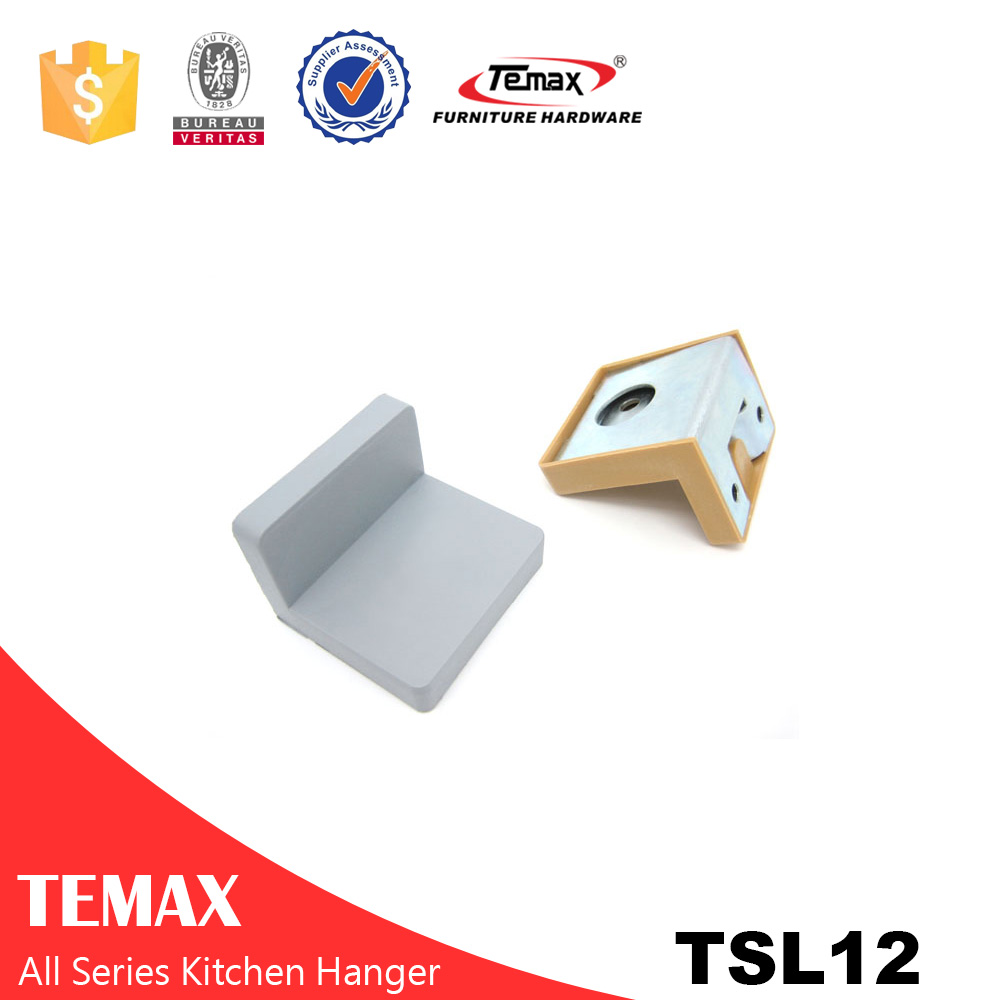 TSL12 cup hanger rack