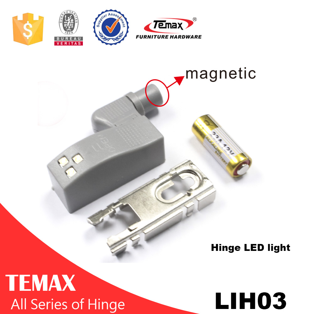 NEW Products Temax Kitchen Cabinet Led Hinge