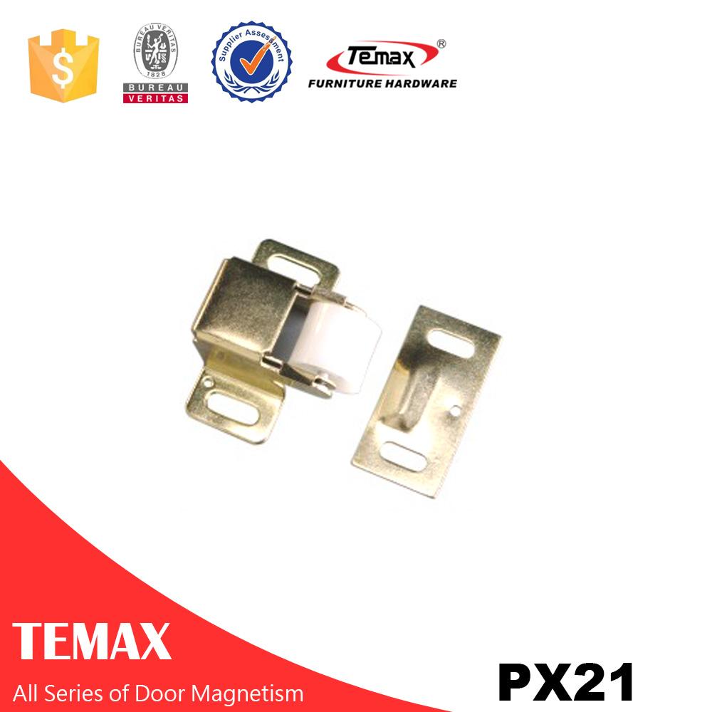 PX21 باب قفل سدادة الكلب سدادة الباب