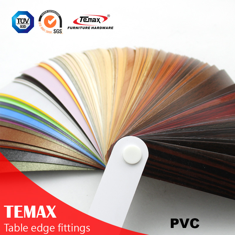 Pvc Film And Sheet Manufacturer