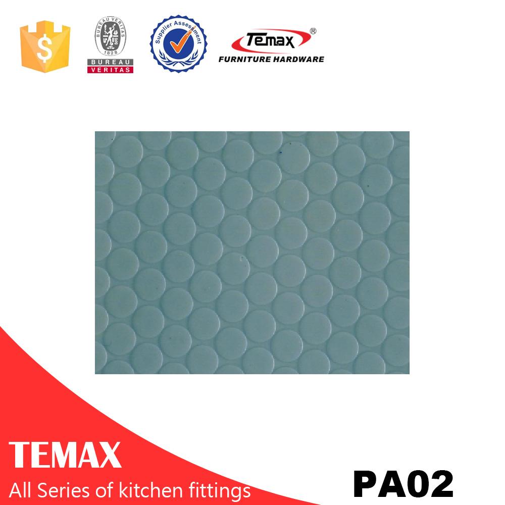 Shanghai anti slip rubber mat