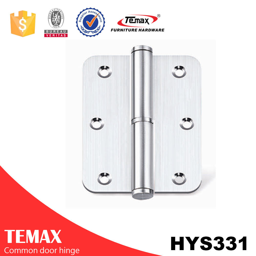Kitchen cabinet door hinges types , bulk hydraulic door closer hinge