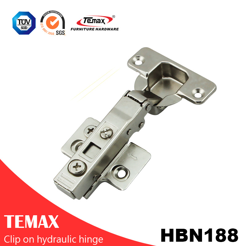Soft Close Hinge For Kitchen Cabinet Door China Soft Close Hinge