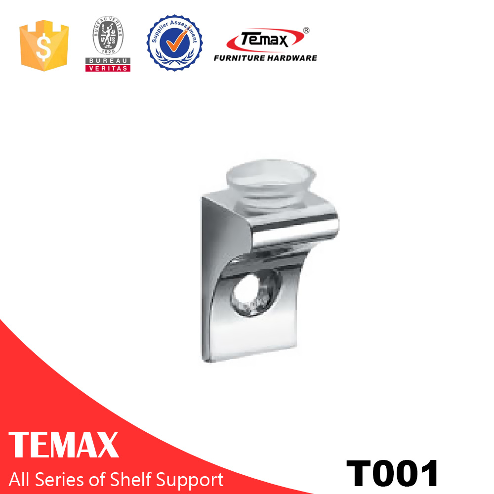 T001 Metal Shelf Lifting