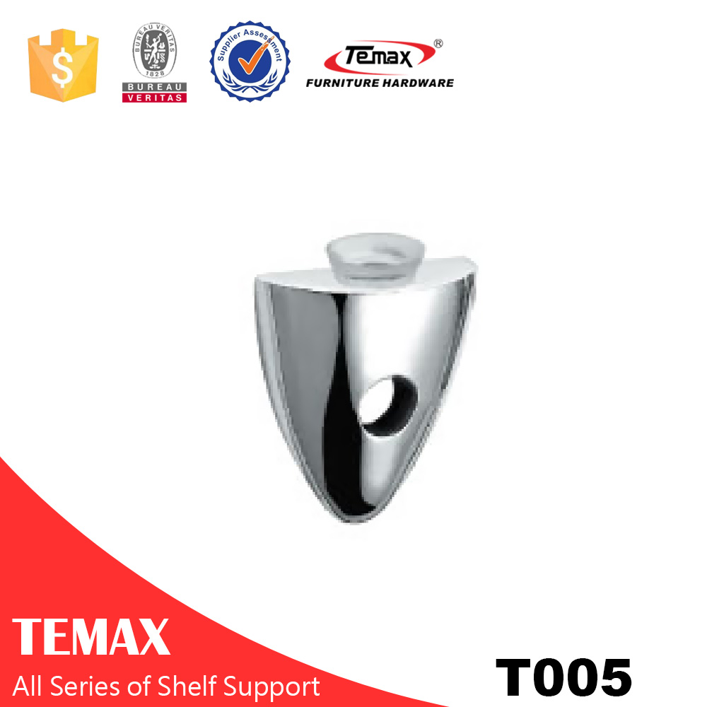 T010 Different Finish Color furniture hardware fittings