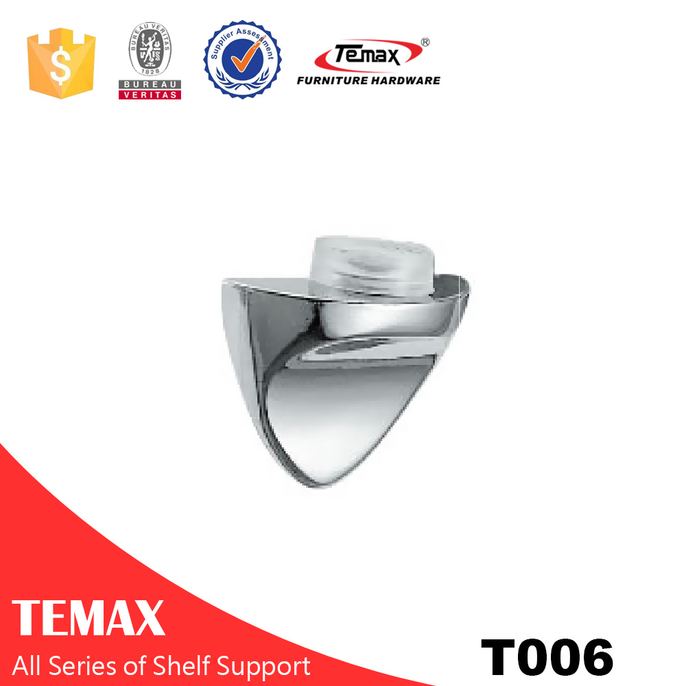 T006 Factory Supplying Shelf Lift