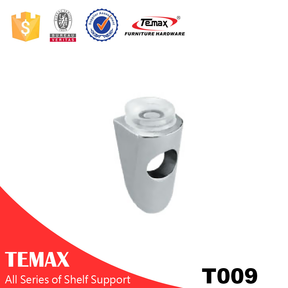 T009 27MM Height Shelf Support