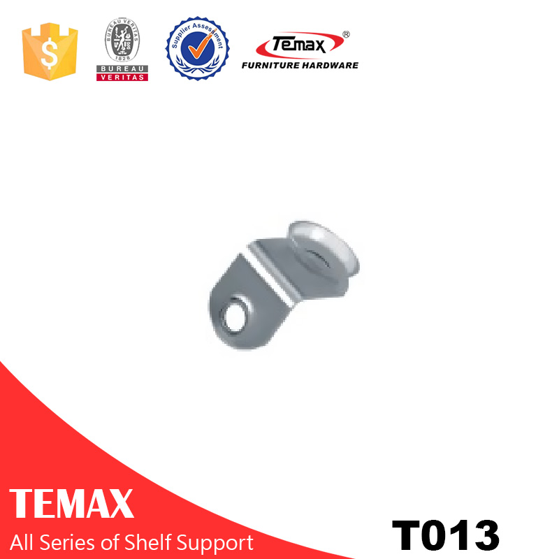 T013 Furniture Corner Support