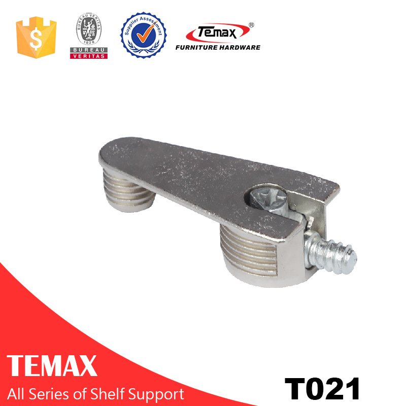 T021 Multi-Functional Shelf Support