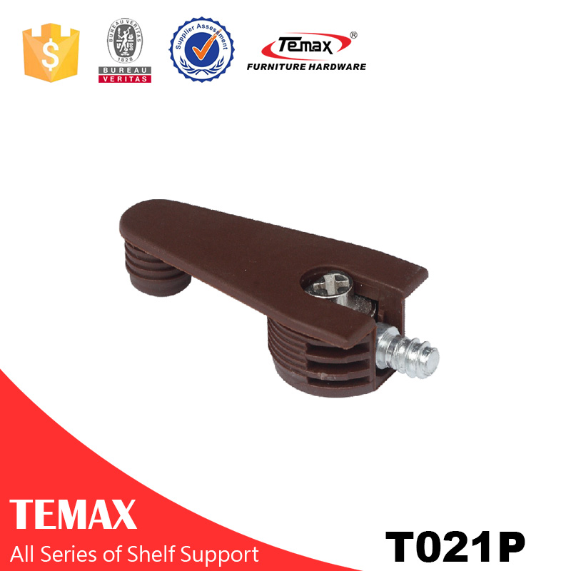 T021P Plastic Multi-functional connecting Cam