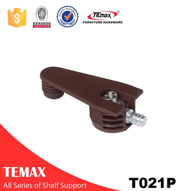 T021P Kunststoff Multifunktionales Cam Verbindungs