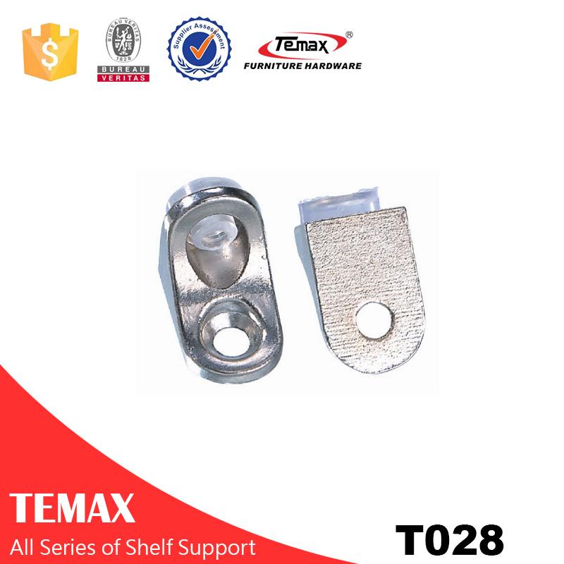 T028 Metal Furniture Corner Support
