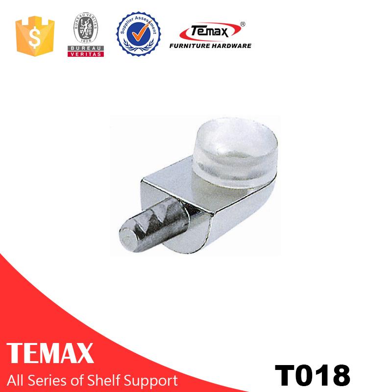 T018 Металлическая угловая поддержка