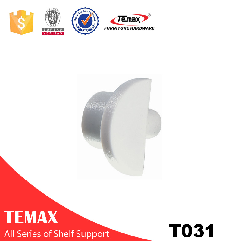 T031 Furniture Accessories Plastic Support