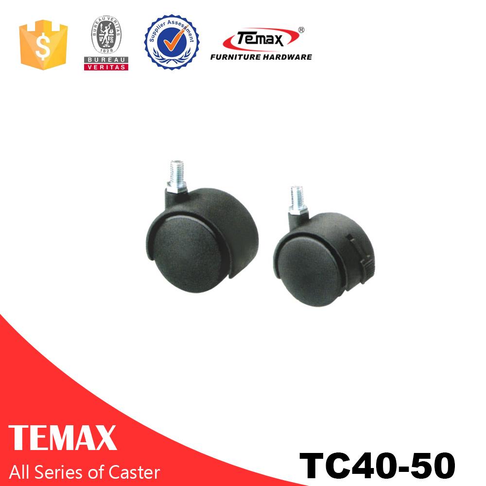 TC40-50 عجلة رخيصة لوحة الموجة عجلات