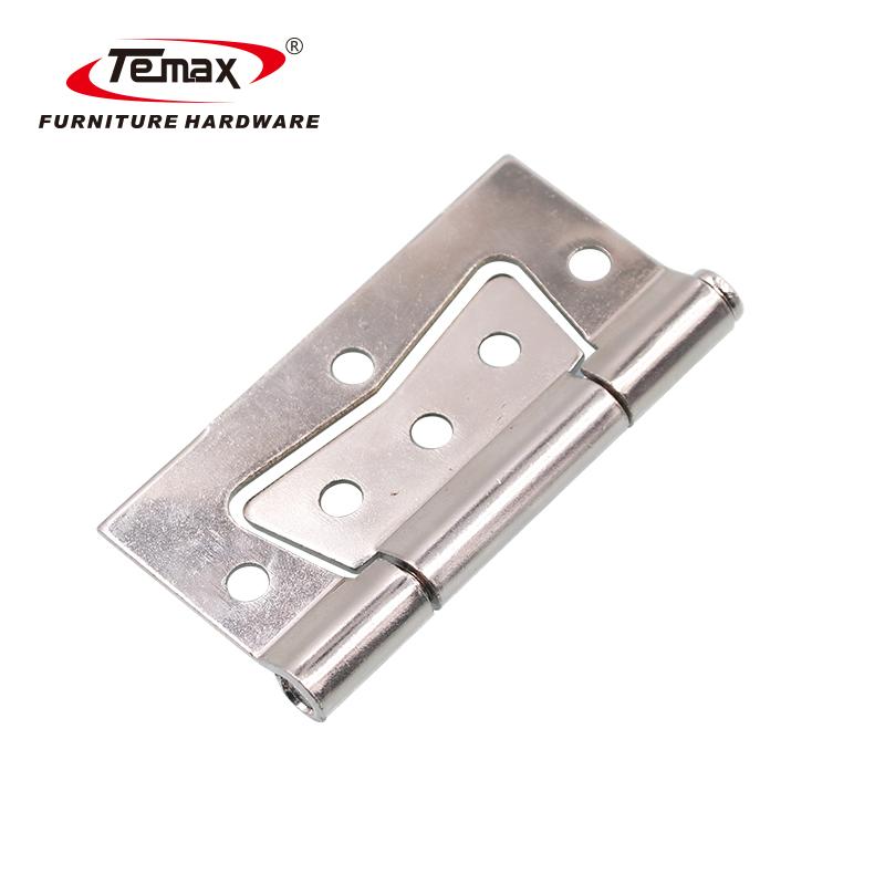 Temax American style door hinge lash hinge HT197
