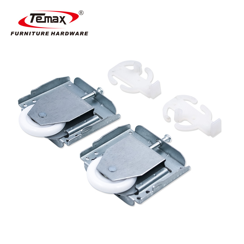 Temax DW020 Sliding Door Roller Kits