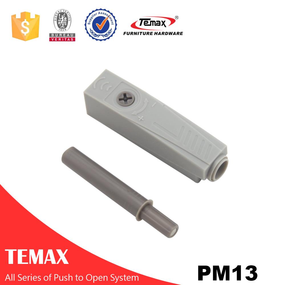 درب کابینه Temax Dampers PM13
