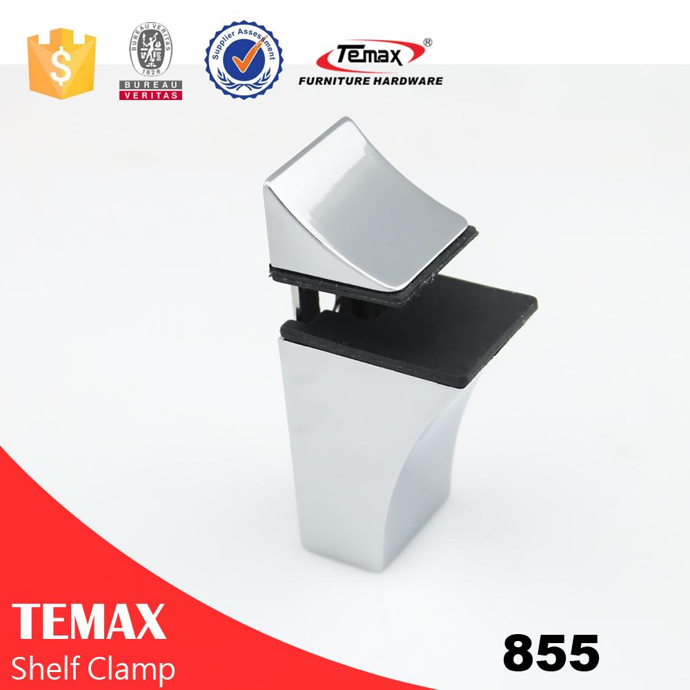 Temax Glashandlauf Clips