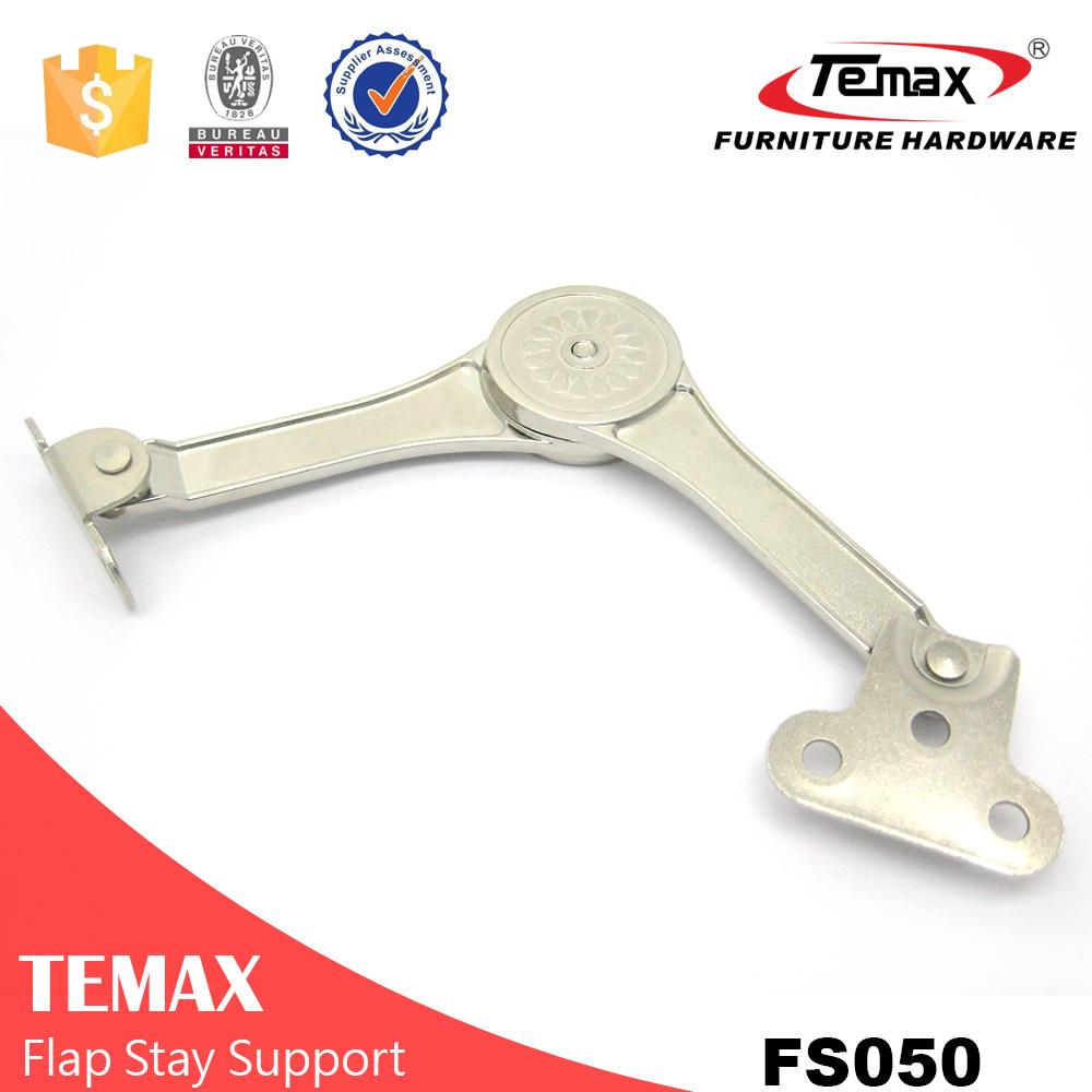 Temax با کیفیت بالا پشتیبانی از فایل کابینت قفسه