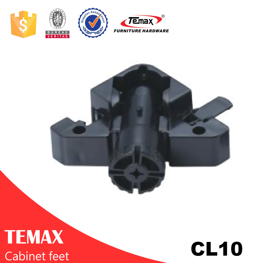 Temax manufacture cone furniture leg