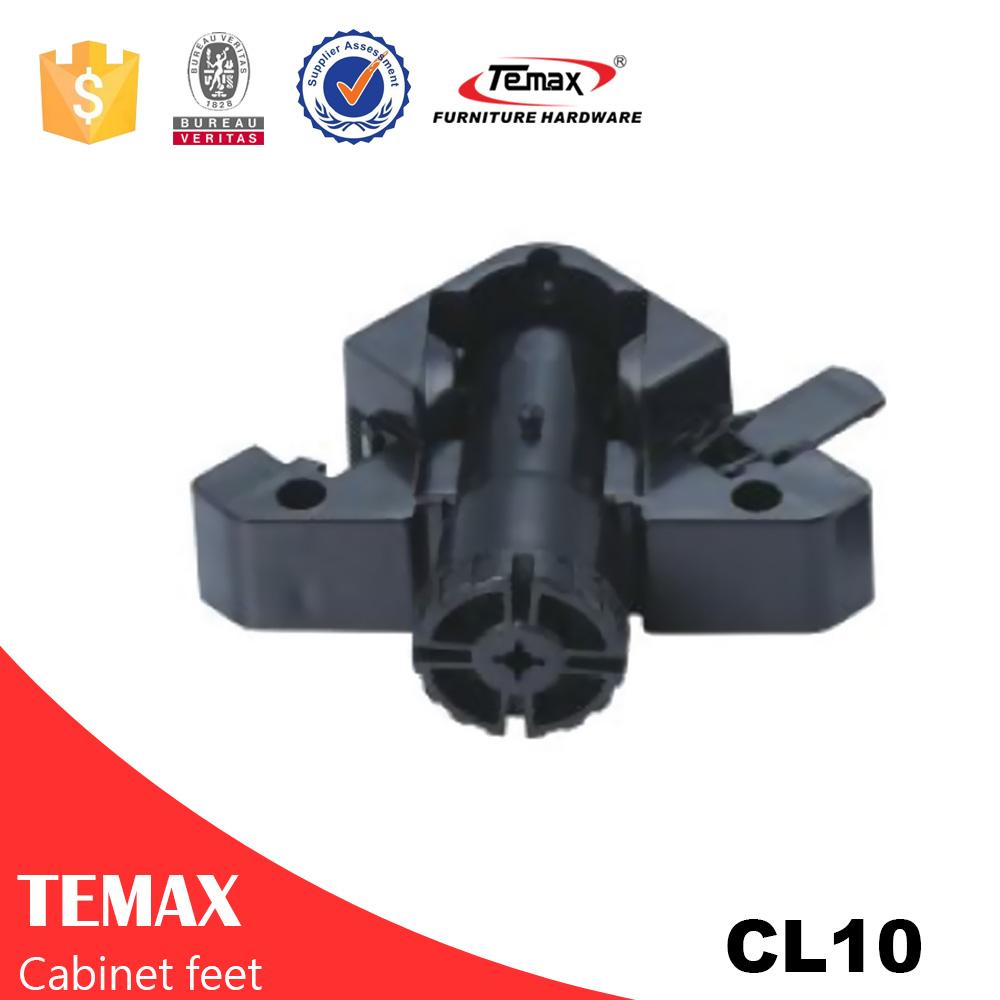 Temax manufacture cone furniture leg