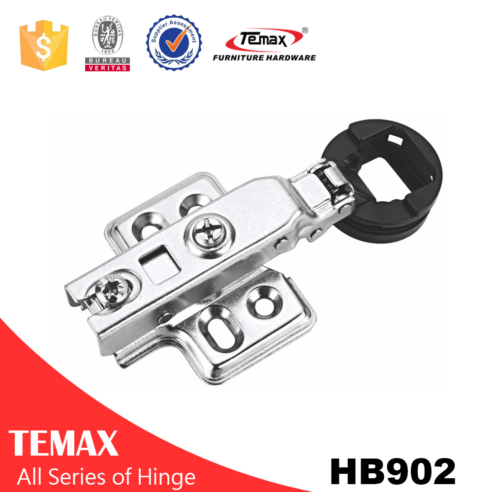 Temax Manufacturer Glass suitcase hinges