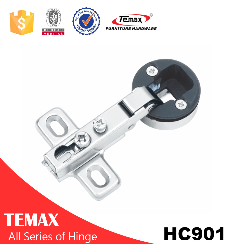 Temax spanish concealed promotional 26mm cup grass hinge