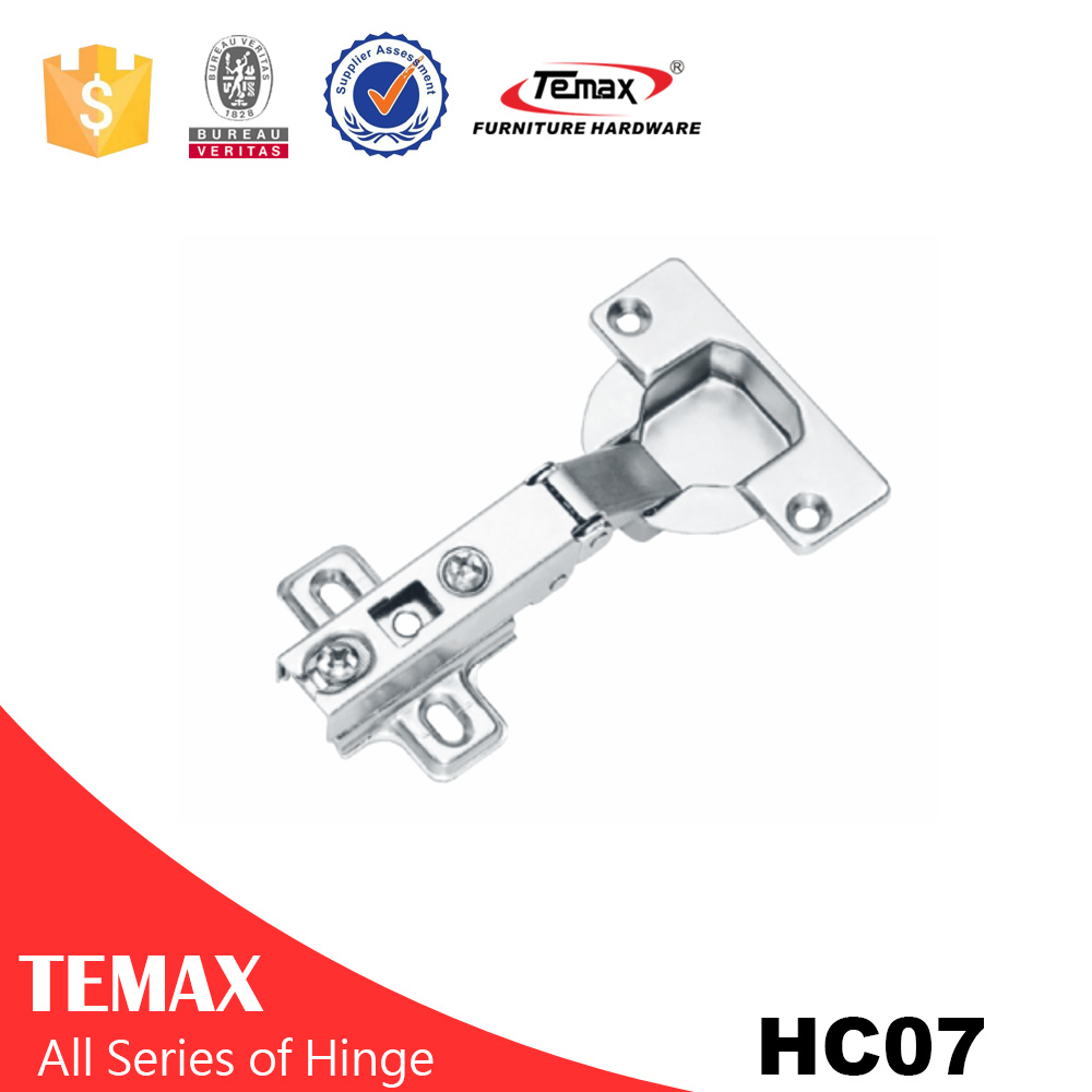 Temax supplier oven door hinge
