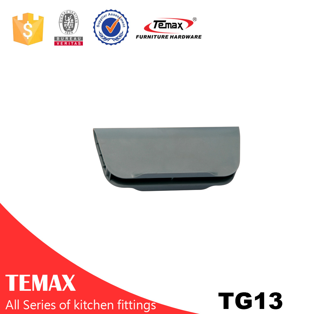 TG13 Kitchen furniture fork tray