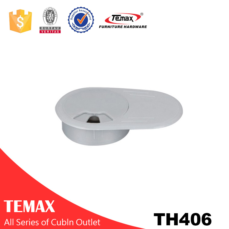 جعبه خروجی TH406 Temax کابینه