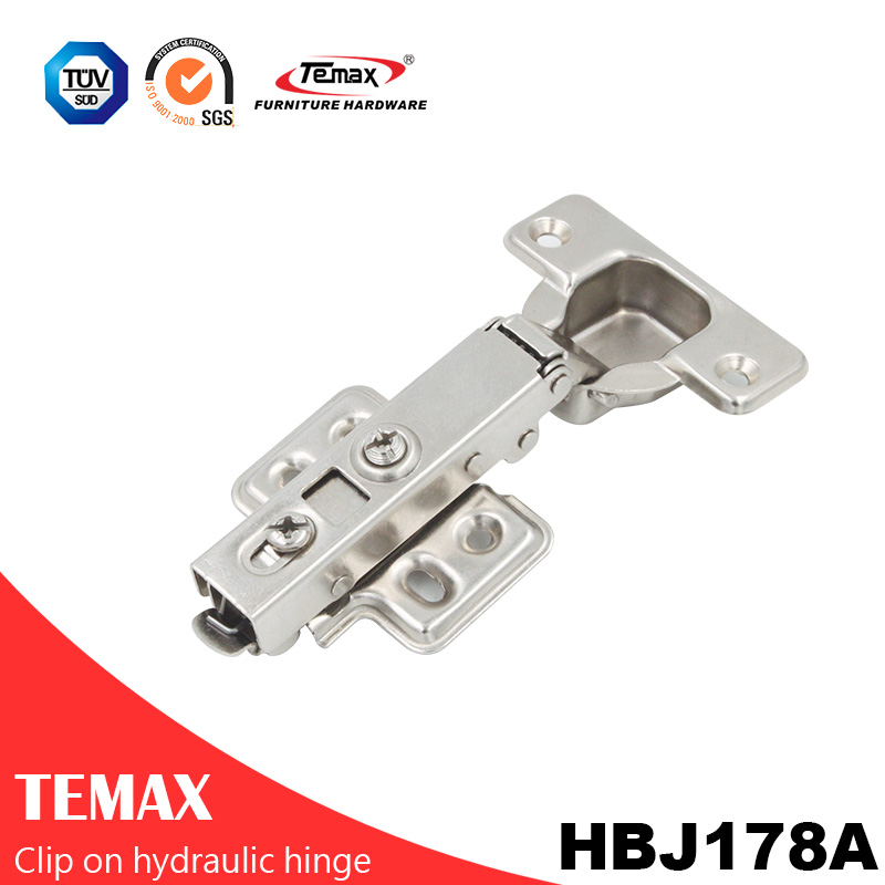 Top selling turkey type hydraulic steel hinge