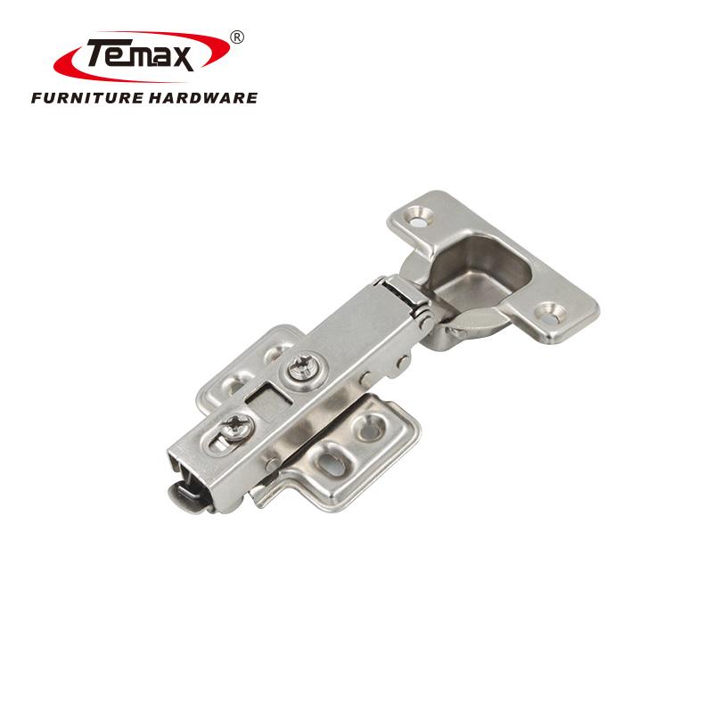 Top selling turkey type hydraulic steel hinge