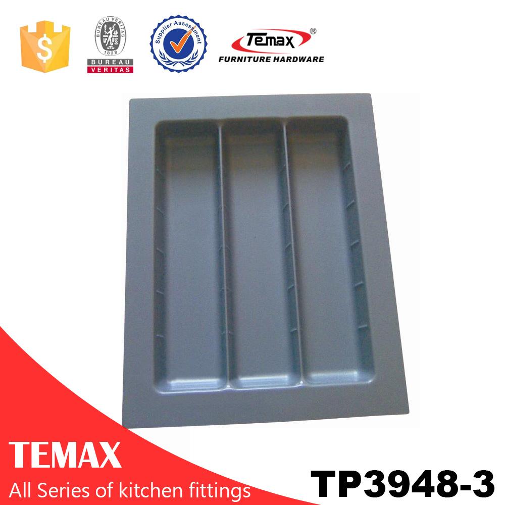 سیلیکون TP3548-3 سینی مکعب یخ