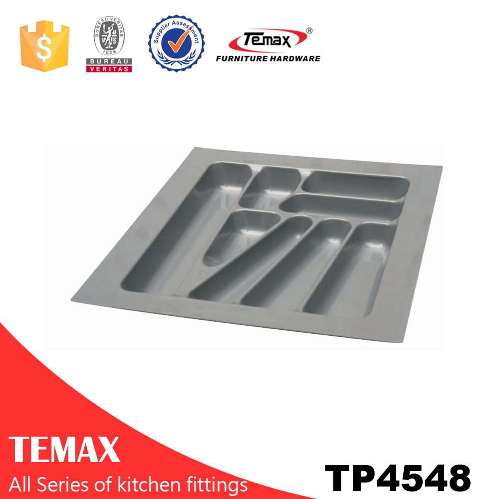 TP4548 plastic tray making machine