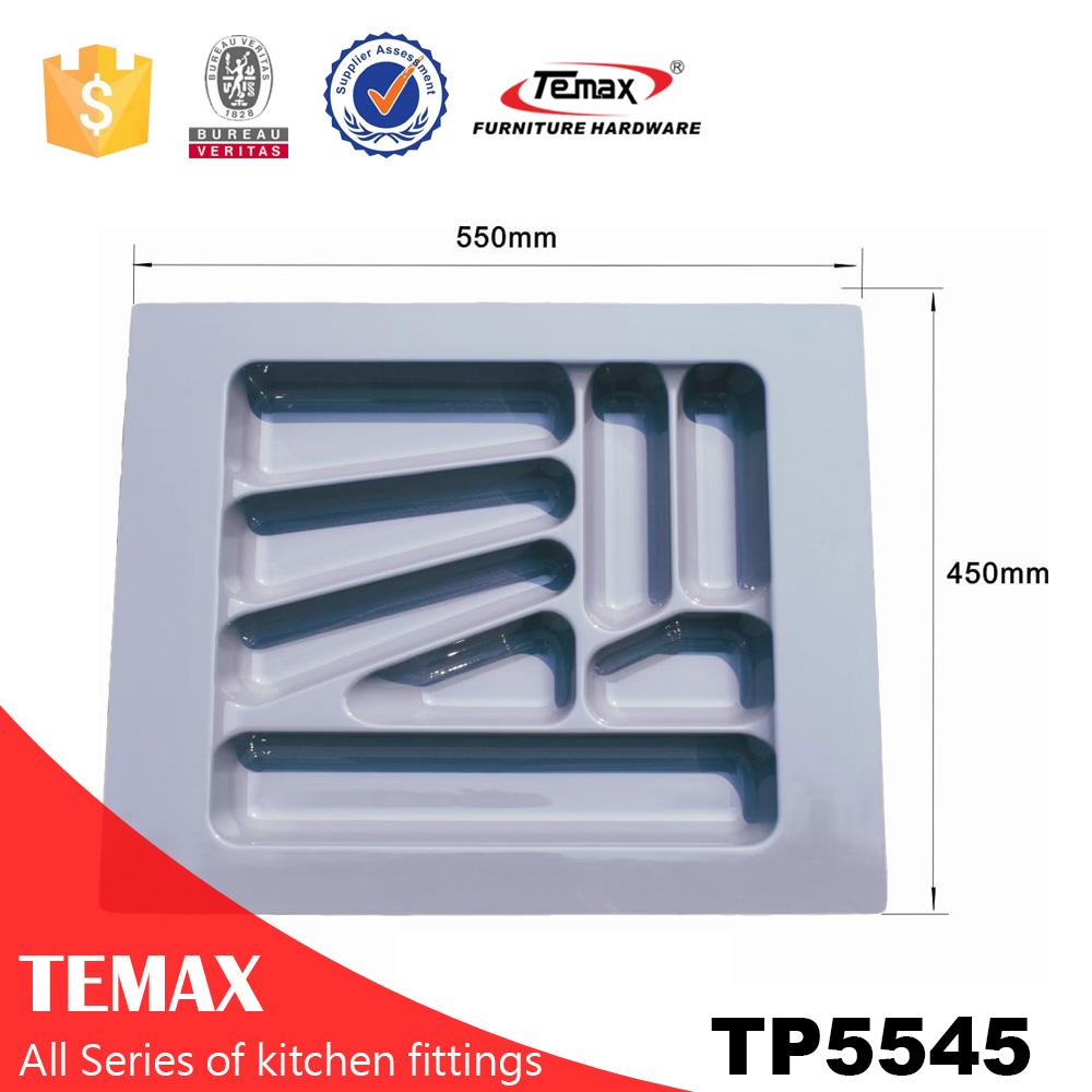 TP5545 autoclavable plastic tray