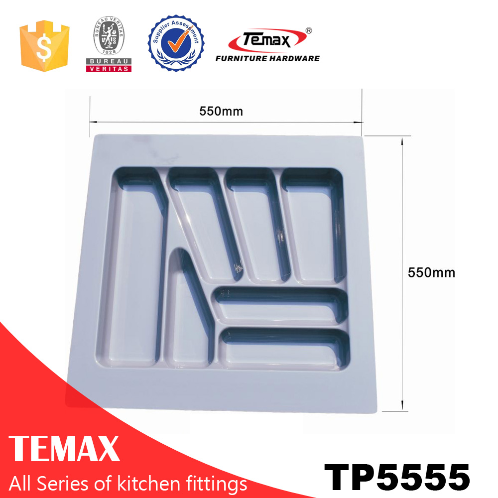 TP5555 plastic tray wholesale