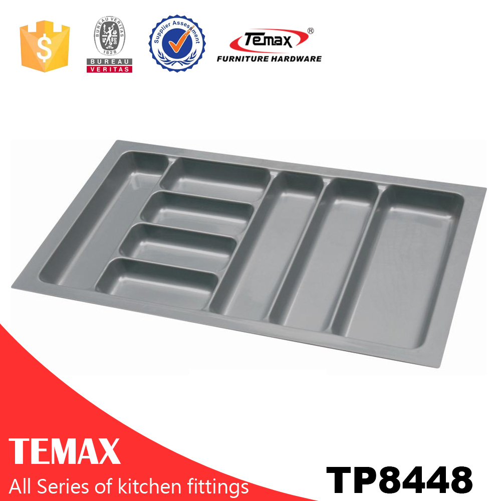 TP8448 plastic tray manufacturing
