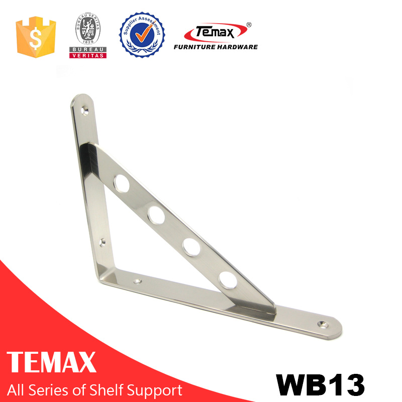 WB13 Best Selling Float Shelf Support