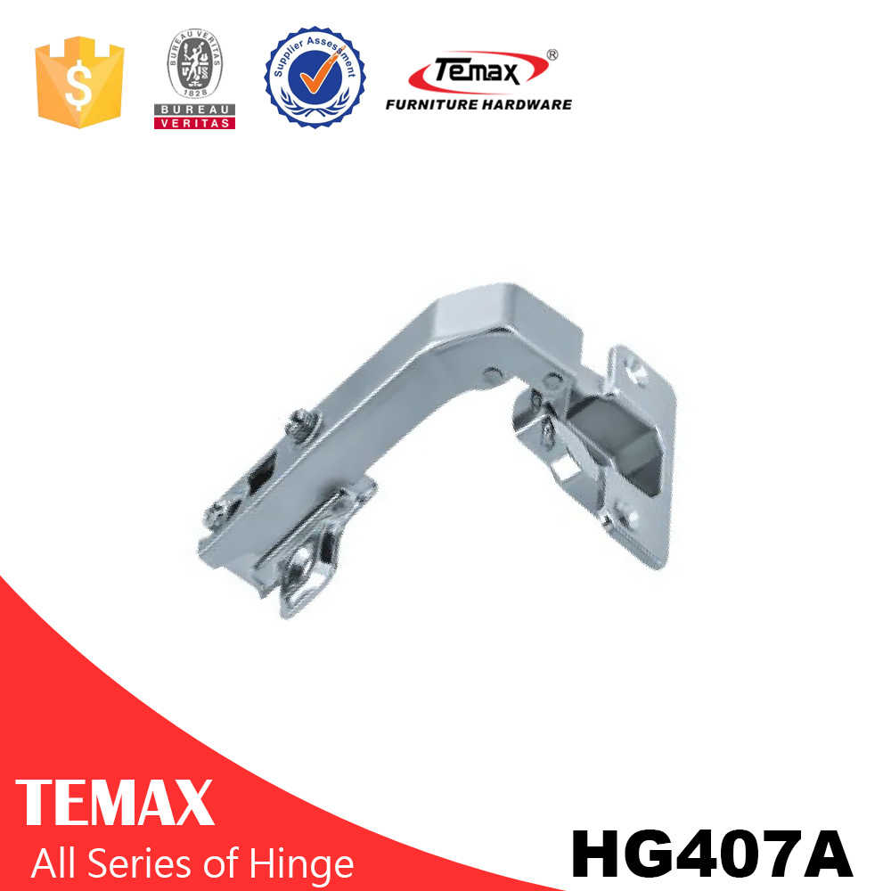 Wholesale hot cabinet hinge 135 degree angle hinge