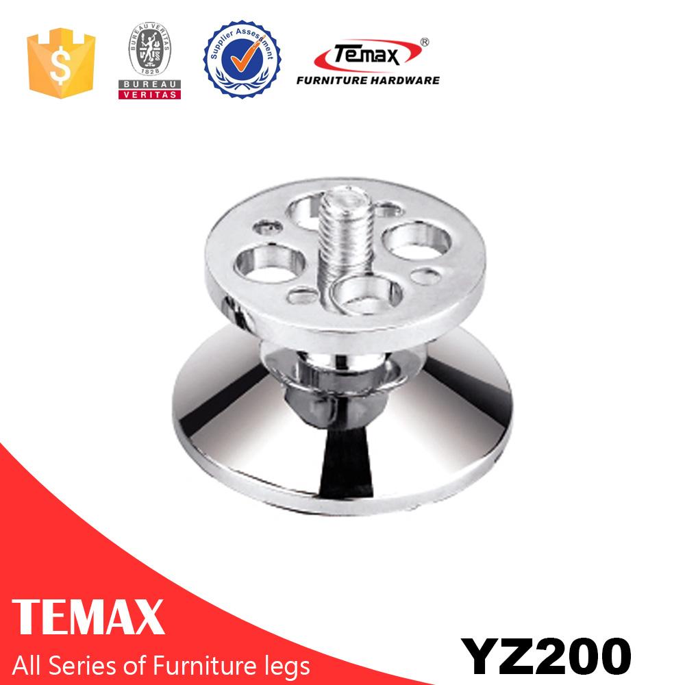 YZ 200 Metallmöbelbeine für Sofa