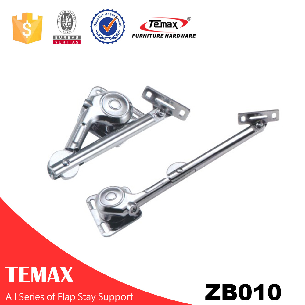 ZB010 Zinc Alloy Hydraulic Support