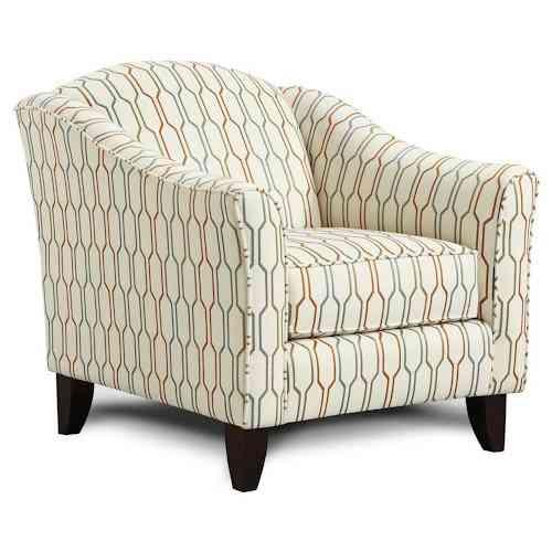 Furniture Legs Johannesburg le022 mirror dia 60mm with wheels furniture table leg in johannesburg