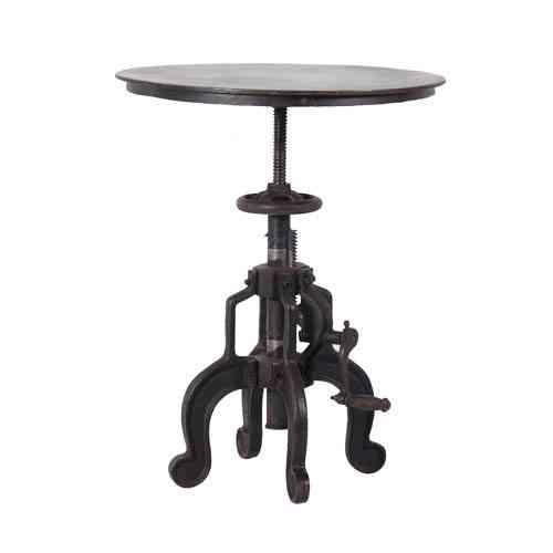 Furniture Legs Johannesburg yz006 zinc alloy top end furniture legs and feet in johannesburg