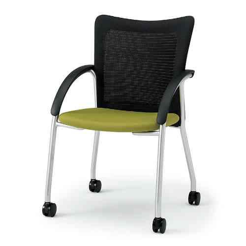 Furniture Legs Johannesburg yz026 metal steel furniture leg in johannesburg
