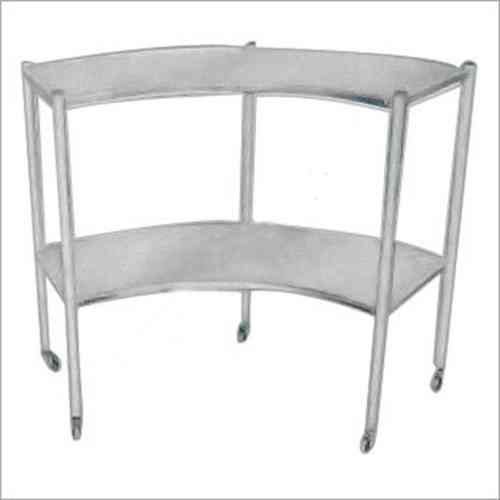 Furniture Legs Ireland yz206 aluminium stylish furniture legs for sofas in ireland